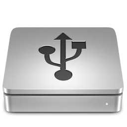Aluport-USB-256x256