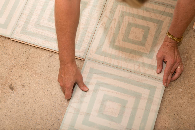 mirth studio wood floor tiles wordpress com