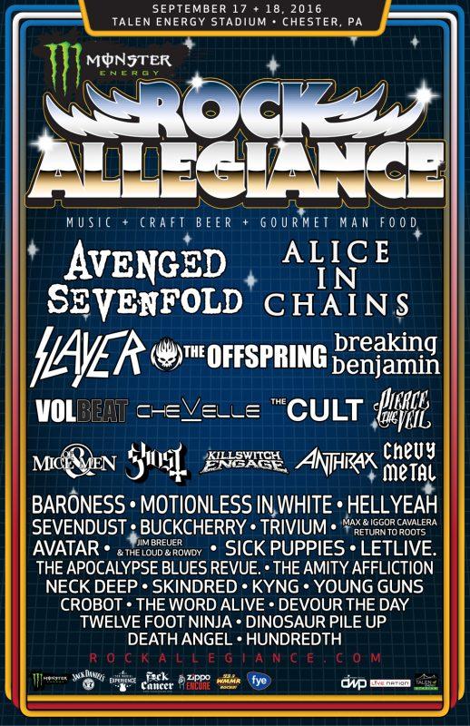 rock-allegiance-8-15