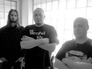 LairOfTheMinotaur-Band