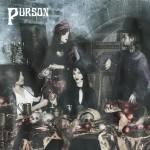 Purson-TheCircleAndTheBlueDoor