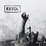 Extol-Extol