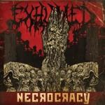 exhumed-necrocracy-300x300
