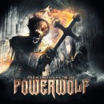 Powerwolf-Preachers-Of-The-Night