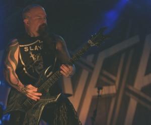 Slayer 6