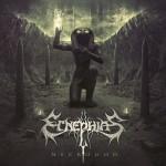 ecnephias-necrogod-2013-570x567