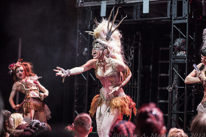 Emilie Autumn04