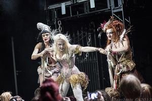 Emilie Autumn05