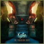 Korn_TheParadigmShift_Cover3