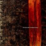 Nine_Inch_Nails_-_Hesitation_Marks_Digital_Album_Art