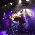 Acid Deathtrip13