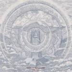 year of no light album cover