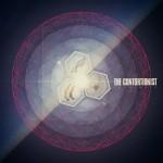 Intrinsic_(Album)