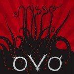 OVO-Abisso-CD