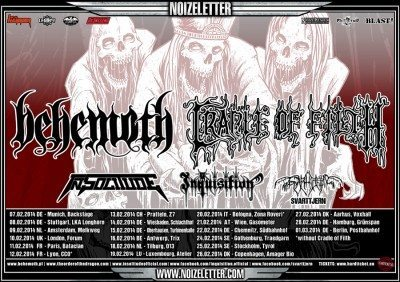 behemoth-cradle-of-filth-tour-2014-small