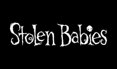 buckaneermerch-stolen-babies-logo