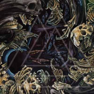 twilight album III cover