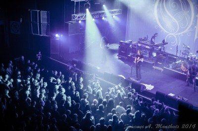 Opeth01