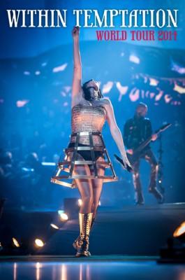 Within-Temptation-World-Tour-2014