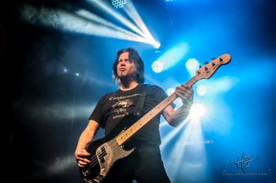 Candlemass-Hillarie Jason-Concert Photography-Maryland Deathfest