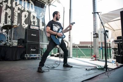 Castevet-Hillarie Jason-Concert Photography-Maryland Deathfest