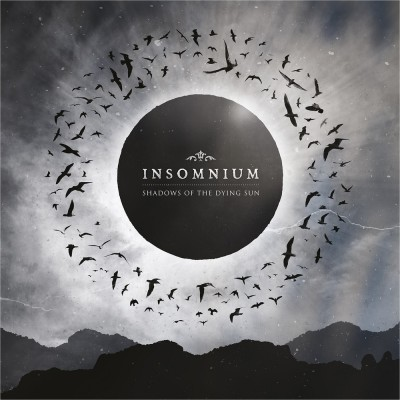 Insomnium-New-Song-Shadows-of-the-Dying-Sun