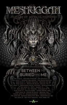 Meshuggah-Tour1