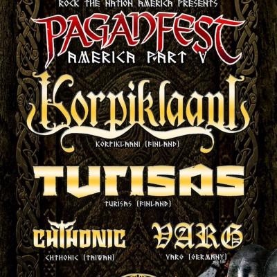 Paganfest-America-Part-V