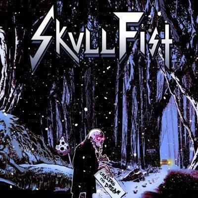 Skull-Fist-Chasing-The-Dream-1024x1024