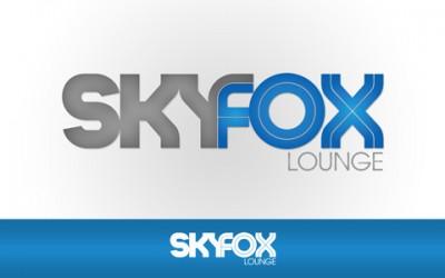 SkyFox_Lounge