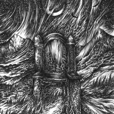 aurvandil - cover 500x500