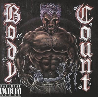 Body_Count_Album_Cover