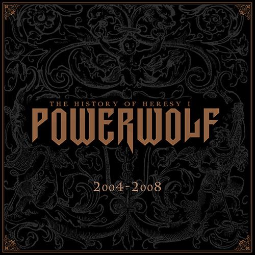 Powerwolf-TheHistoryOfHeresy