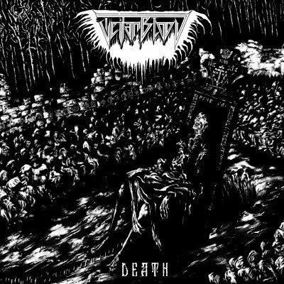 Teitanblood_Death_300dpi