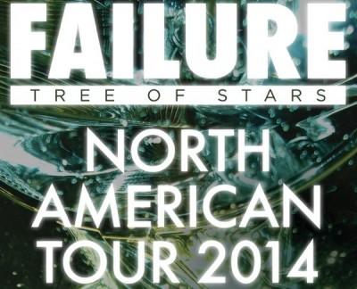 failure_650x650-copy