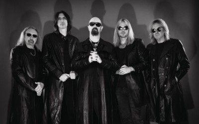 judas-priest-2014