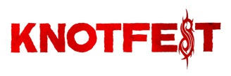 knotfest logo