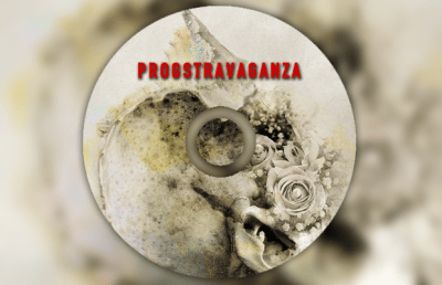 progstraviganza cd