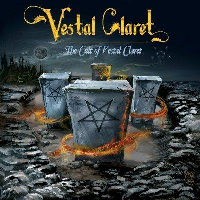vestal-claret-the-cult-of-vestal-claret