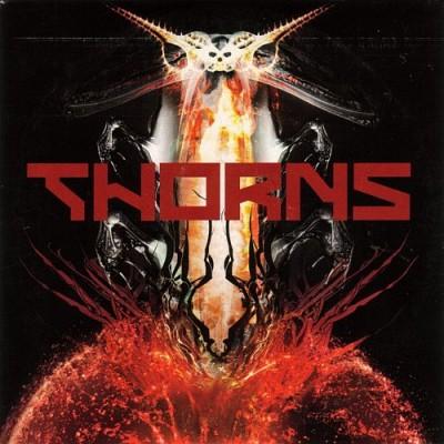 1278784380_thorns
