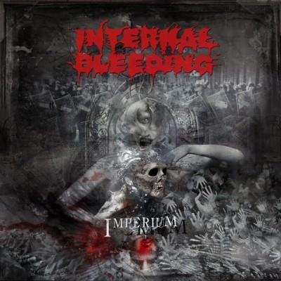 InternalBleeding-ImperiumLarge