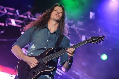 Megadeth50 smr