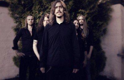 Opeth1-620x400