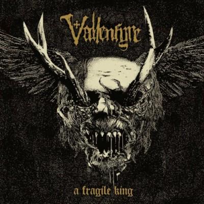 Vallenfyre-A-Fragile-King-e1317747935239