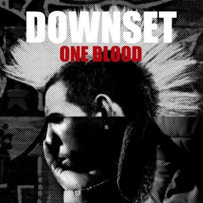 downset-one-blood