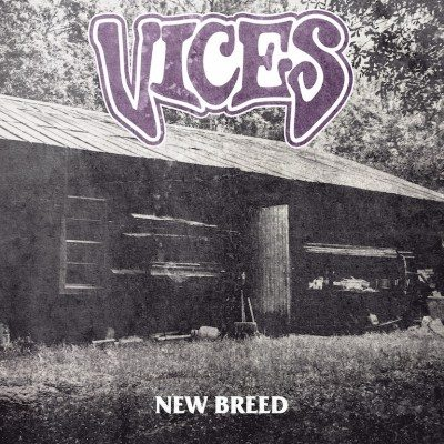 vices new breed