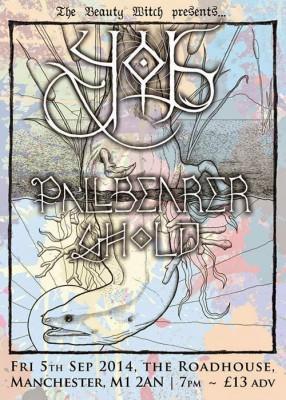 05-09-2014-Yob-Pallbearer-Ghold