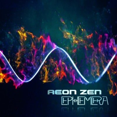 Aeon-Zen-Ephemera-Front-Cover