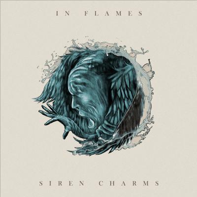 Album Cover (Low Res)