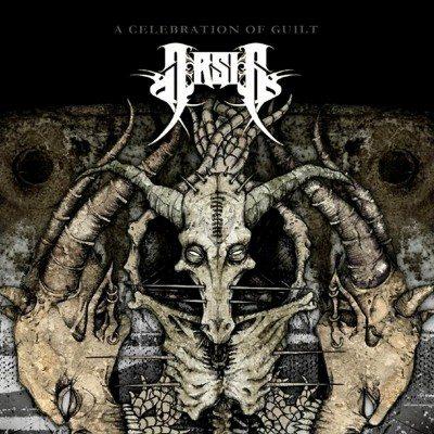 Arsis-A-Celebration-Of-Guilt-Front
